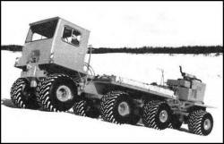 Mexa-Clark-8x8.jpg