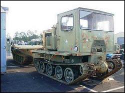 Mexa-Clark-articulated-tracked-vehicle.jpg