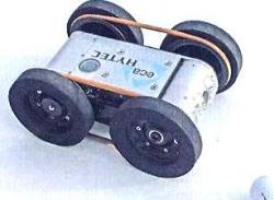 Miniroc-indoor-robot.jpg