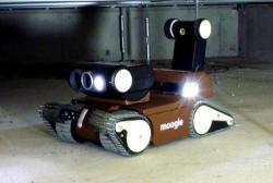 Moogle-robot.jpg
