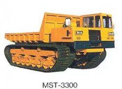 Morooka-MST-3300.jpg