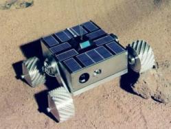 Nanorover-1997.jpg