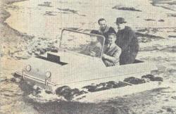 Nobel-Amphibil-16x16-of-York-Noble-Group-1961.jpg