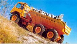 Nordwerk-TT-140-B-Dumper.jpg