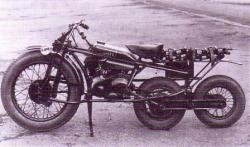 OEC-Tracked-Motorcycle-1928-2.jpg