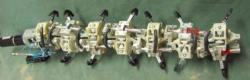 Omniped-Snake-robot.jpg