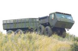 Oshkosh-8x8-MK-48-14.jpg