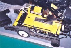 Oto-Melara-Robot--TRP-1B.jpg