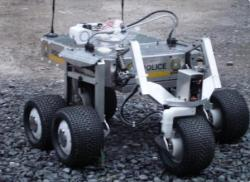 PAWL-40-robot-of-Collineo.jpg