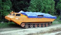 PTS-amphibious-vehicle.jpg