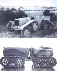 Pavesi-8x8-1932.jpg