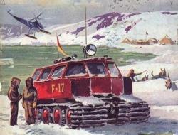 Penguin-Mk-III-of-Bombardier.jpg
