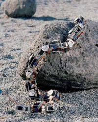 Polybot-snakebot---2002.jpg