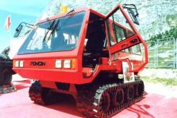 Poncin-tracked-8x8.jpg
