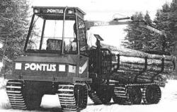 Pontus-SK-1996.jpg