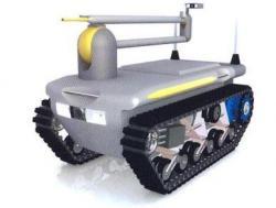 Qinetiq-IQbot-CBRN.jpg