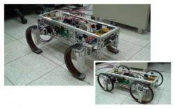 Quattroped-robot-2011.jpg