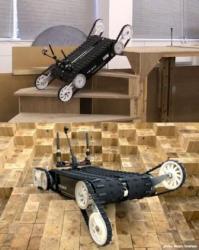 Quince-robot.jpg