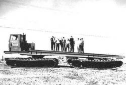 RN-400-of--Nodwell.jpg