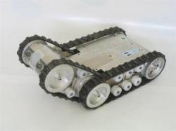 Raposa-robot-2005.jpg