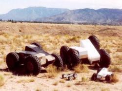 Ratler-Rovers-of-Sandia.jpg