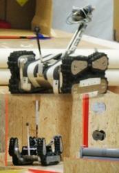 Resquake-Robot-K_N_-Toosi-Univ_-of-Iran.jpg