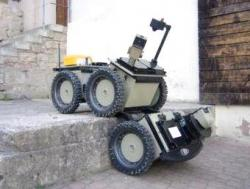 Roboroc-of-Robosoft.jpg