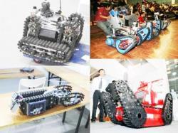 Robots-from-China.jpg
