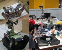 Robots-from-Japan.jpg