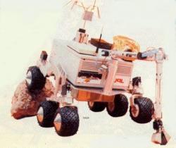 Rocky-III-robot-1992.jpg