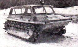 Roller-tracked-vehicle-HF-1.jpg