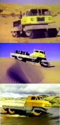 Rolligon-6x6-Trucks.jpg