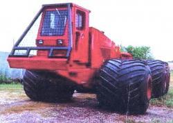 Rolligon-6x6-about-2000.jpg