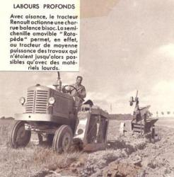 Rotaped-Half-Track-on-Renault-Tractor.jpg