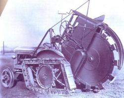 Rotaped-half-tracks-fitted-on-Fordson-Major-1.jpg