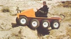 Rough-Rider-8x8-ATV.jpg