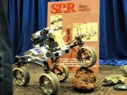 SRR-robot-1997.jpg