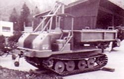 Saurer-Motormuli-M36.jpg