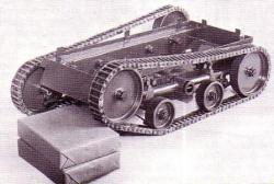 Scaled-model-of-tracked-vehicle.jpg