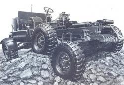 Scammel-6x6-Explorer.jpg