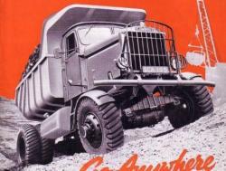 Scammell-4x4-Mountaineer.jpg