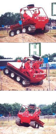 Scot-Trac-Glencoe-in-1996.jpg