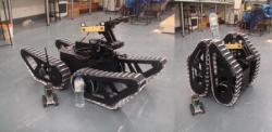 Selene-LRC-Rover.jpg