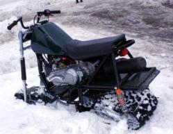 Self-made-100-cc-scooter-2006.jpg