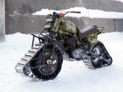 Self-made-2WD-motorcycle-Civar.jpg