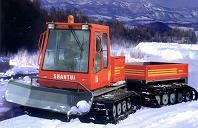 Shantui-snow-vehicle.jpg