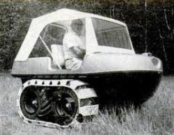 Small-ATV-Otter.jpg