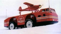 Snow-Cruiser.jpg