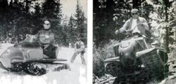 Snow-Eagle-ATV-600.jpg