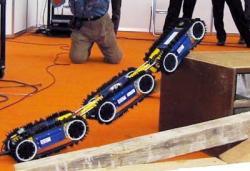 Soryu-IV-rescue-robot.jpg